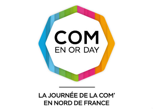 SAVE THE DATE – Com'en Or DAY