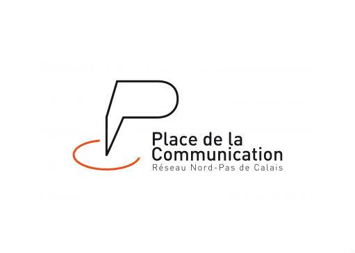 Vincent Colas réélu Président Place de la Communication