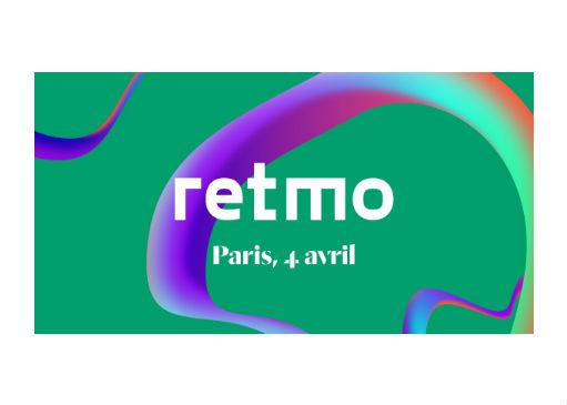 RetMo de retour le 4 avril