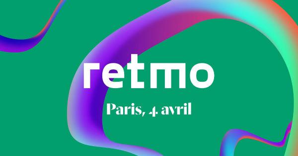 retmo2019