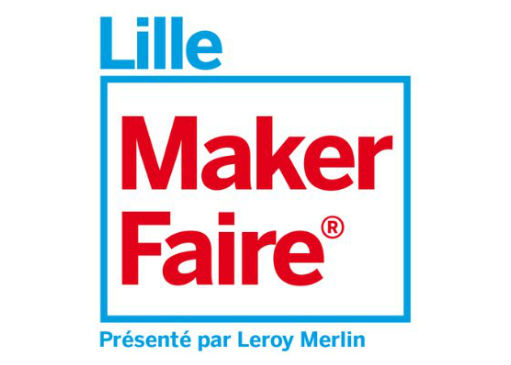 Lille Maker Faire