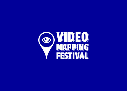 2e édition : Video Mapping Festival #2