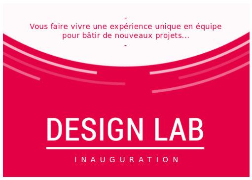 design lab cci