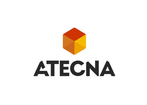 Atecna recrute 3 consultants digitaux