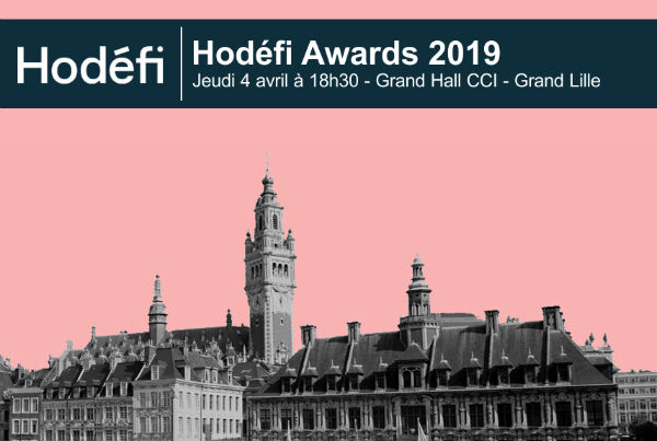 hodefi awards