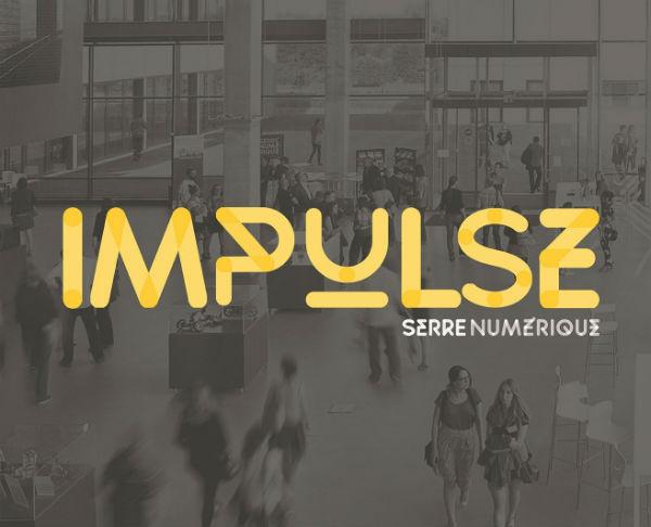 Lancement de l'appel à projet IMPULSE