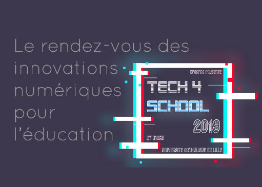 Tech4School