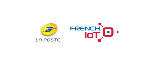 Concours French IOT 2019