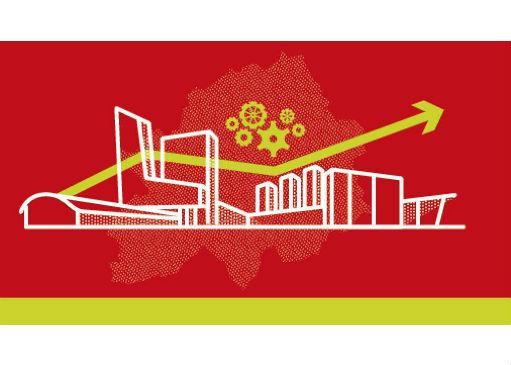 Les Rencontres Economiques Territoriales de la MEL