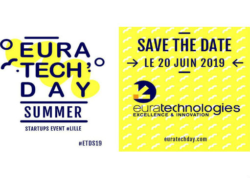 EuraTechDay 2019