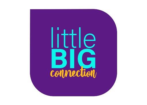 LittleBIG Connection – Transformer durablement…