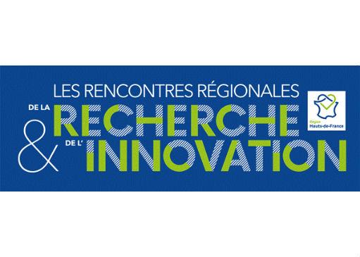 Participez aux Rencontres de la Recherche et de l'Innovation 2019