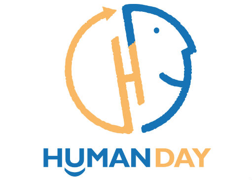 Human DAY 2è édition