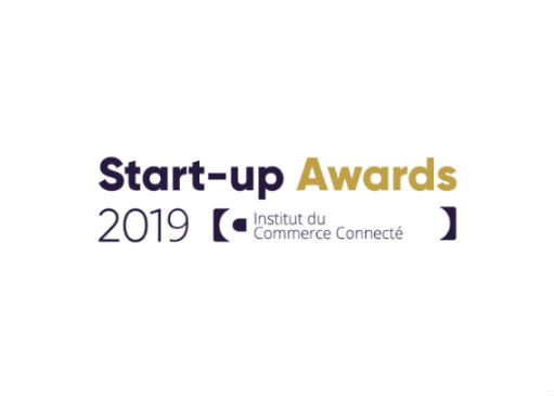 ICC Start-up Awards 2019 : 3, 2, 1… Postulez !