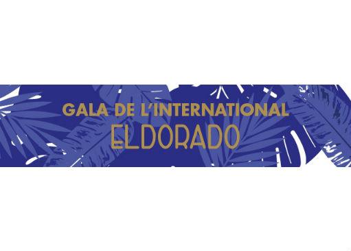 Gala de l'International