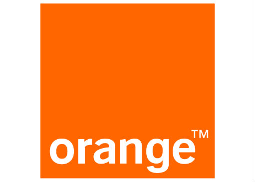 Don en boutique Orange pour l'E2C