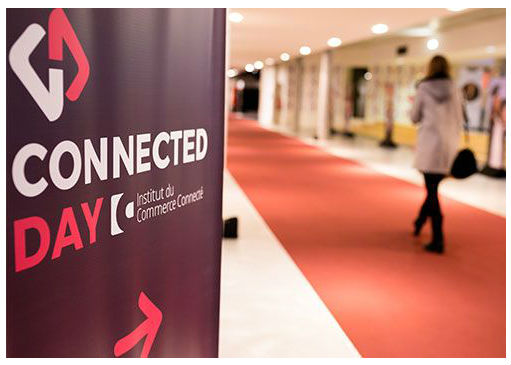 Connected Day 2019