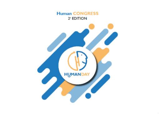 Human Day : la journée de l'humain au coeur de l'entreprise