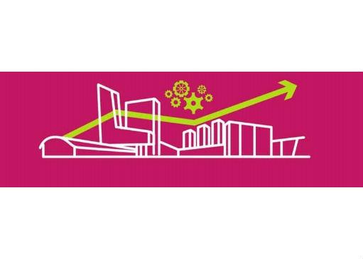 2e Rencontres métropolitaines de l'économie