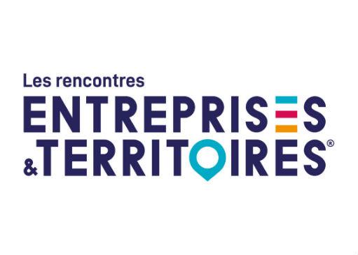 Rencontres Entreprises et Territoires