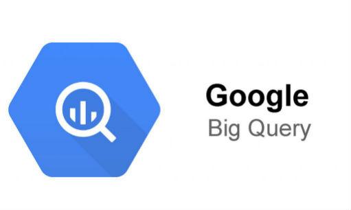 Exploitez vos datas avec Big Query