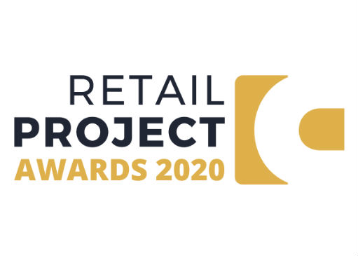 Retail ProjectAwards