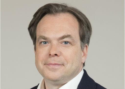 Ludovic Guilcher, nommé Directeur Orange Grand Nord-Est