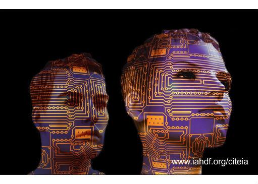 IA et RH un duo pour l'avenir