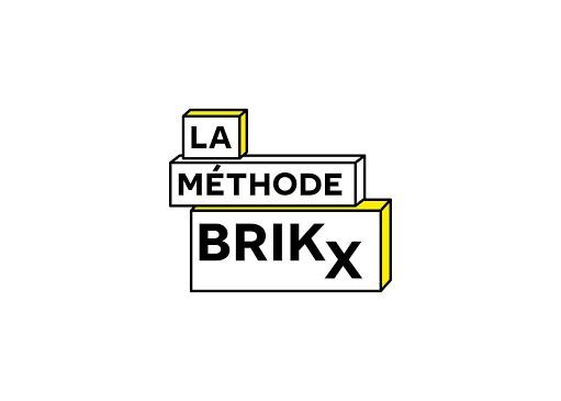 La Méthode Brikx