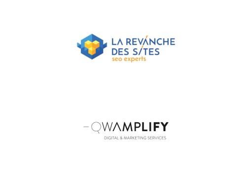 la revanche des sites rejoint Qwamplify