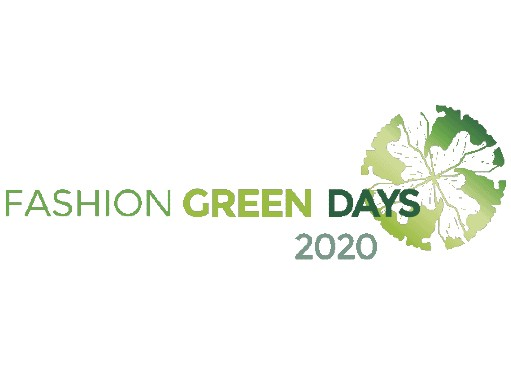 Fashion Green Days…