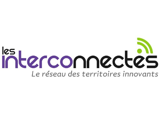 Label «Territoire Innovant», canditatez