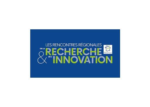 Innovations et collaborations: les clés du rebond