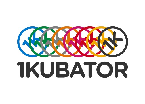 1krashTest by 1kubator