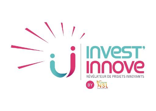Soirée Invest'Innove