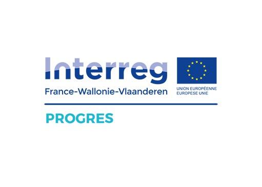 Interreg Progres : Profitez d'un coaching stratégique…