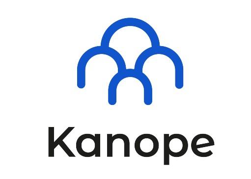 Kanope au service de la qualité de l'air