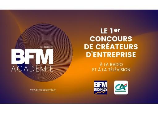 BFM Académie 2021