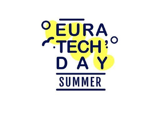 EuraTech'Day Summer