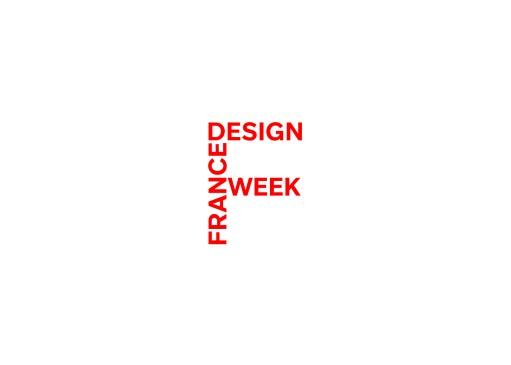 France Design Week