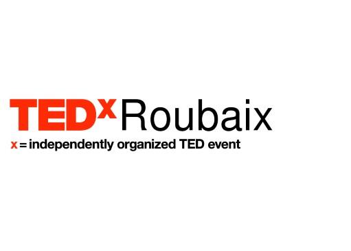 TEDxRoubaix