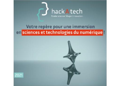 WorkshopHackAtech